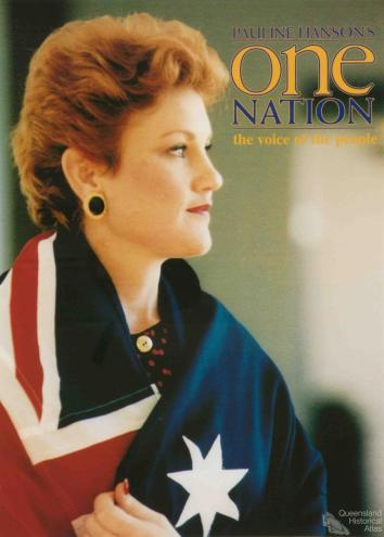 one_nation_pauline_hanson_spook