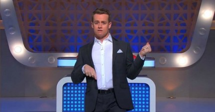 grant-denyer-family-feud-screenshot-600x315