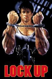 Lock-Up-1989.jpg