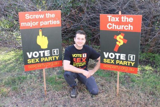 sex party 2.jpg