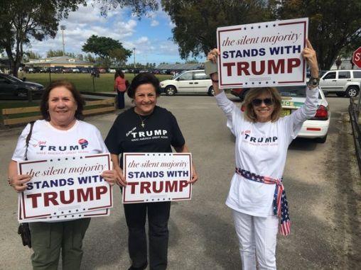 trump support placard.jpg