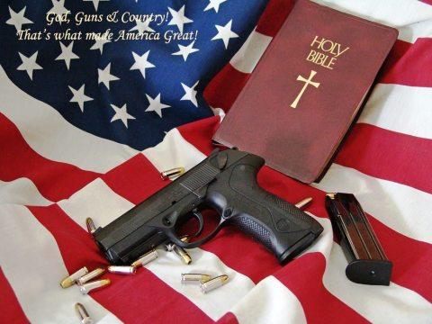american-flag-gun-and-bible_274172.jpg