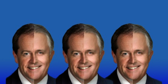 Bill-Shorten-new