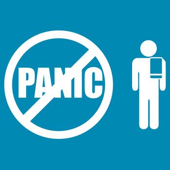 dont-panic-symbols