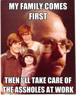 family first.jpg