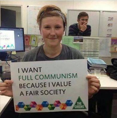Greens-now-Communists.jpg
