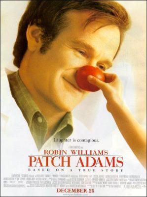 patch_adams-138965687-large.jpg