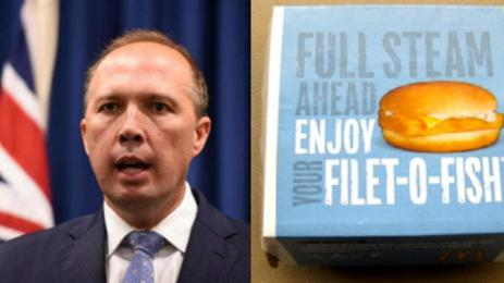 peter_dutton_fillet_o_fish.jpg